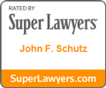 4 Super Lawyer