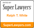 8 Super Lawyer-white