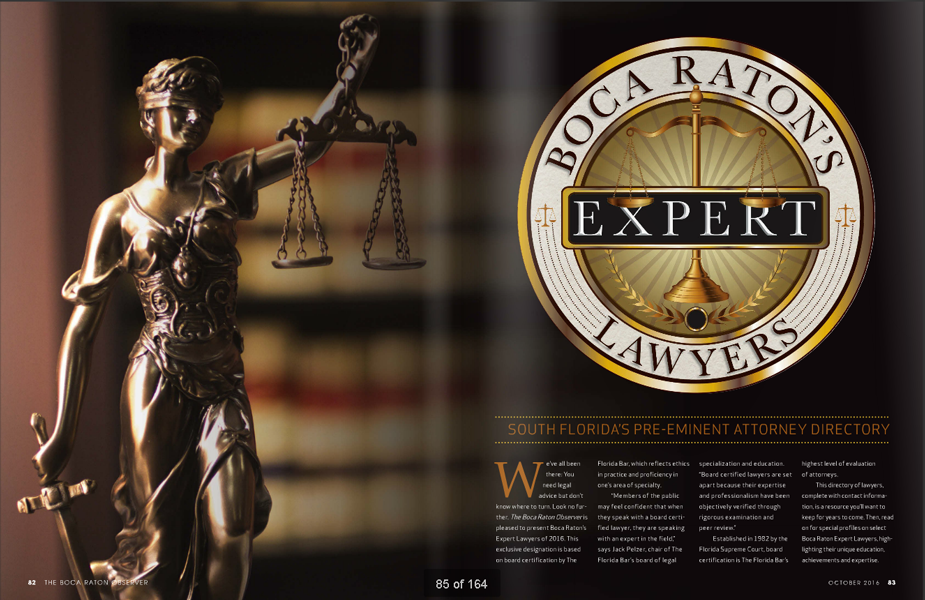 boca-lawyer-mag-page