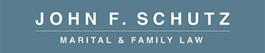 John F. Schutz, P.L. | Marital and Family Law